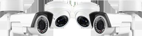 camera-busniess-security